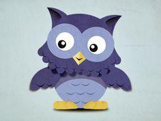 Google Image Result for http://dribbble.s3.amazonaws.com/users/35874/screenshots/462263/owl-textured.jpg