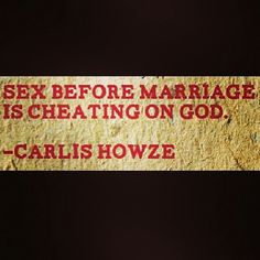 Sex before marriage is cheating on God Before Marriage, Love And Marriage, God Centered Relationship, True Love Waits, Christian Relationships, Win My Heart, Dear Future Husband, Daughters Of The King, Jesus Is Lord