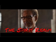 Morgan Freeman's GRANDDAUGHTER: Exorcism or BLOOD SACRIFICE?