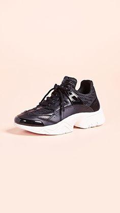5d7e68257729 Sonic Sneakers Kenzo Online