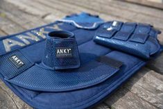 Trends to watch out for: Anky collection Equestrian Quotes, Equestrian Style, Equestrian Fashion, Horse Quotes, Saddle Pads, Life Photo, Horse Tack, Most Favorite, Horse Riding