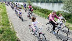 Mobilità sostenibile: mobility manager scolastico, se ci sei batti un colpo!