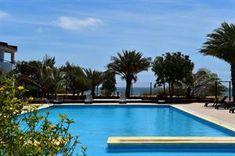 Kaapverdische Eilanden Santiago Praia  In de wijk Prainha op 10 minuten lopen van de oude stad en aan zee vind je het geliefde Pestana Tropico. Volgens veel reizigers het beste hotel van Santiago. Zodra je een voet over de drempel...  EUR 699.00  Meer informatie  #vakantie http://vakantienaar.eu - http://facebook.com/vakantienaar.eu - https://start.me/p/VRobeo/vakantie-pagina