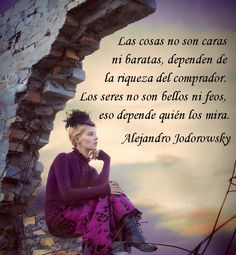 Real Life Quotes, Best Quotes, Love Quotes, Famous Quotes, Motivational Phrases, Inspirational Quotes, Gabriel Garcia Marquez, Say That Again, Spanish Quotes