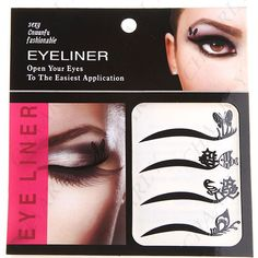http://www.chaarly.com/eyes/46299-80-x-pairs-hot-fashion-sexy-temporary-eyelid-transfer-tattoo-eyeliner-sticker-for-make-up.html
