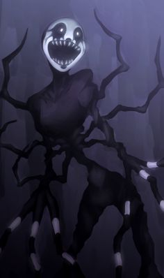 Finally seeing the light of day after so many years trapped. Five Nights At Freddy's, Marionette Fnaf, Fnaf Wallpapers, Fnaf Characters, Fnaf Drawings, Scary Art, Anime Fnaf, Arte Horror, Freddy S