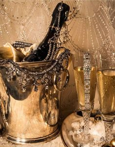 TheSugarBabes.com loves… Luxury Champagne  -> check my 800 a day method Energy-Millionaires.com/800aday