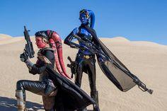 twi'lek cosplay - Google Search