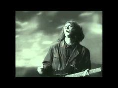 """Tears For Fears - ""Woman In Chains"" (Official)"""