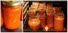 Home Canning, Korn, Pesto, Salsa, Mason Jars, Cooking, Kitchens, Syrup, Kitchen
