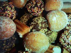 mister Donut (: (:  #JPN