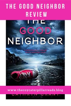 Must Read Novels, Best Books To Read, Good Books, Book Suggestions, Book Recommendations, Best Psychological Thrillers Books, Reading Facts, Starting A Book, Good Neighbor
