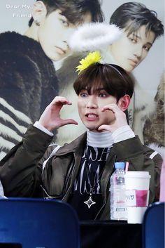 ateez pics (@ateezfiles) | Twitter Actress Jessica, Boy Celebrities, Instyle Magazine, Cosmopolitan Magazine, Kim Woo Bin, Jessica Jung, Bae Suzy, To Infinity And Beyond, Flower Boys