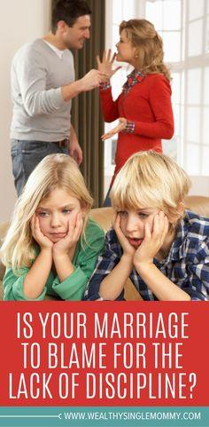 Single parent dating problems for men