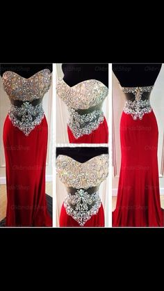 Id wear this
