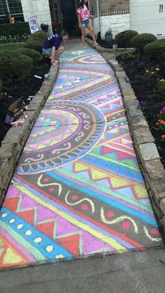 kreide ART Chalk Art Art Kreide sidewalk Chalk art - kreide ART Chalk Art Art Kreide sidewalk Chalk art Best Picture For diy projects For Your Taste Y - Gesso Art, Chalk Design, Design Design, Sidewalk Chalk Art, Chalk It Up, 3d Chalk Art, Chalk Paint, Chalkboard Art, Summer Activities