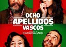 Laura Pérez Vehí | Actualidad, comunicación y algo más  Los COMEDIAN MEN  han llegado para devolver la comedia española a un lugar de honor en el podio.http://lauraperezvehi.com/llegan-los-comedian-men-la-reconciliacion-de-los-jovenes-con-el-cine-espanol/