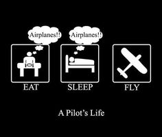 #pilotslife #aviationhumor