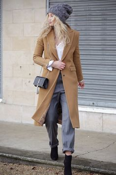 50 Best Business Outfits Ideas for Stylish Women - Cool Fashion Accessories Women's Cool Fashion, Fashion Moda, Look Fashion, Womens Fashion, Net Fashion, Daily Fashion, Street Fashion, Street Style Outfits, Fall Outfits