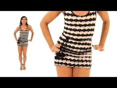Ladies Styling | Bachata Dance - YouTube