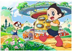 Name:  Little Astro Boy 2014.jpg Views: 61 Size:  169.9 KB