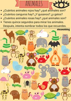 Learn Spanish Free Apps Foreign Language Spanish For Kids Free Info: 4866455989 Learn Spanish Free, Learning Spanish For Kids, Spanish Activities, Teaching Spanish, Spanish Jokes, Spanish Vocabulary, Spanish Grammar, Spanish Language, Spanish Lesson Plans
