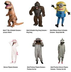 Spirit Halloween Deals & #Promotions 20% off any single item $25 Off $100 Grab Now with #Couponcode #Halloween, #Costumes, #Kids