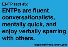 The Types: ISTJ ISFJ ISTP ISFP INTJ INTP INFJ INFP ESTJ ESFJ ESTP ESFP ...