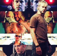 """Charlie Pace from 'Lost'; played by Dominic Monaghan"""" Charlie Lost, Charlie Pace, Fellowship Of The Ring, Lord Of The Rings, Lost Tv Show, I Love Him, My Love, The Two Towers, Favorite Tv Shows"""