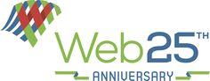 web25-horz CONGRATS