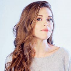 Meatless Monday Holland Roden