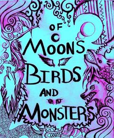 MGMT - Of Moons, Birds & Monsters