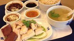 バンコク(タイ)バンコク タイ SHOCUTE(ショキュート)世界各国の現地発信グルメ情報サイト