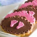 Koekjes maken, heerlijke koekjes zelf versieren   Deleukstetaartenshop.nl