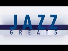 Gentlemen Jazz Crooners (full album) - YouTube