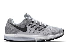 Womens Nike Air Zoom Vomero 10 Running Shoe at Road Runner Sports