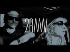 2RAUMWOHNUNG - Bei Dir bin ich schön (Official Video) - YouTube