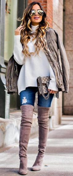 Fall Neutral Layers Source