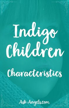 How do you recognize indigo children? An indigo child exists to help humanity, and you can identify them by these 33 signs, traits, and psychic gifts. Spiritual Enlightenment, Spiritual Guidance, Spiritual Awakening, Spirituality, Old Soul Quotes, Ascension Symptoms, Indigo Children, Star Children, Spiritual Awareness