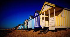 Beautiful Southend on Sea, Essex. England. Photo taken my gorgeous talented husband