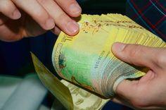 Margen de intermediación de los bancos muestra tendencia a la baja