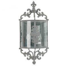 1000 images about deko salon lampen on pinterest. Black Bedroom Furniture Sets. Home Design Ideas