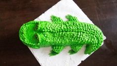 kids party crock cake I Love Food, Crock, Ethnic Recipes, Party, Kids, Design, Young Children, Boys