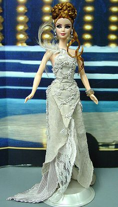๑ Miss Ukraine 2003/2004