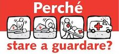 Corso di primo soccorso a Genzano (RM)