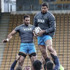 Rugby Sport, Rugby Men, Sport Man, Rugby League, Rugby Players, Australian Football, American Football, Argentina Rugby, Rugby Girls