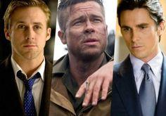 Watch trailer of Big Short as Ryan Gosling, Brad Pitt, Christian Bale are all on Wall Street