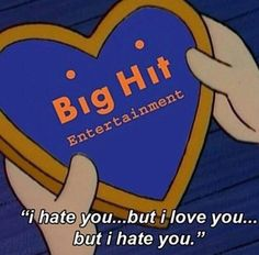bts ruined my life ; Love You Very Much, I Still Love You, I Hate You, Taekook, Kpop Anime, Kpop Memes, Vintage Design, Jung Kook, Funny Tweets