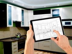 Are you building a new property this year? If so, you'll want to take a look at these tech-savvy gadgets. Not only #techgadgetsnew