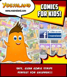 Funny Comics For Kids, Comic Strips, Timeline, Join, Facebook, Children, Young Children, Boys, Comic Books